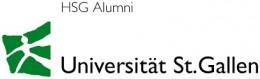 logo_st.gallen