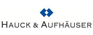 logo_hauckaufhaeuser