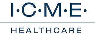 logo_icme