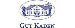 gut_kaden_2019
