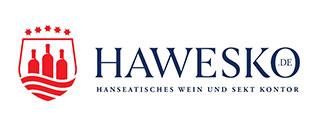 logo_hawesko