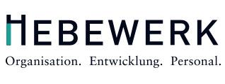 logo_hebewerk