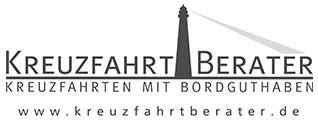 logo_kreuzfahrtberater