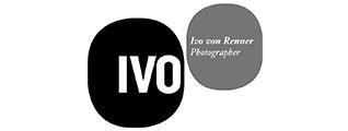 logo_renner