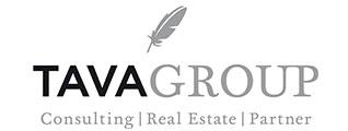 logo_tava_group