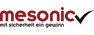 mesonic_logo_mc_web