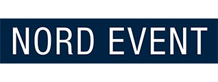 nord_event_web