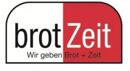 brotzeit_logo