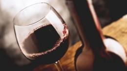 Wein_1