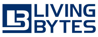 logo_living_bytes