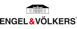 e_v_logo_web