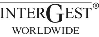 intergest_worldwide_web