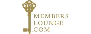 memberslounge_com