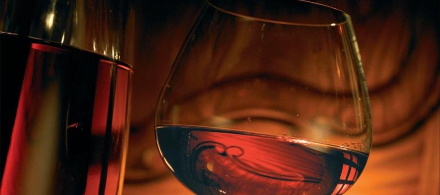 Moet – Cognac
