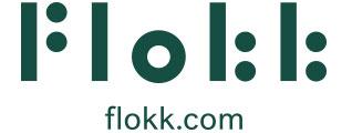flokk_logo