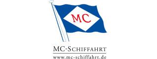 mc_schiffahrt