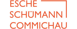 vorlage_logo