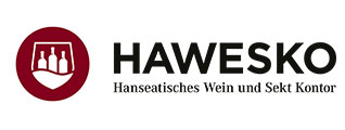 hawesko_logo_web