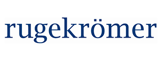 rugekroemer_logo_web