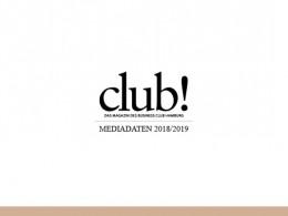 mediadaten_cover_19_18