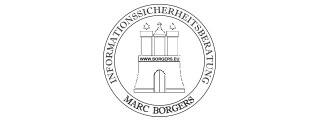 logo_isb_marc_borgers