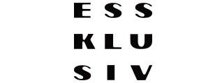 logo_essklusiv