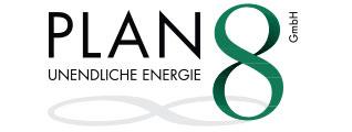 logo_plan8