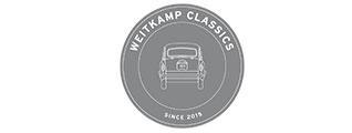 logo_weitkamp