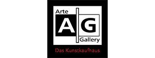 arte_gallery