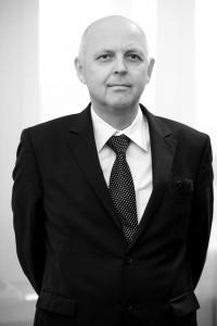 Foto RA A. Göbel1