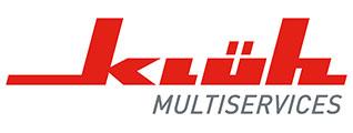 klueh_logo