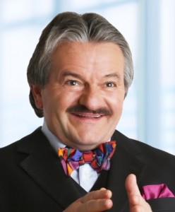 Sawtschenko
