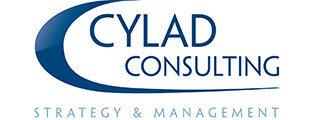 cylad_logo