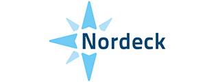 nordeck