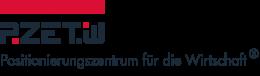 pzetw_logo_rt