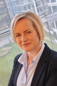 Cindy Paarmann