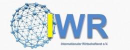 Internationaler-Wirtschaftsrat-IWR