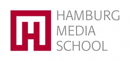 RZ_HMS_logo_RGB