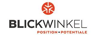 blickwinkel_web