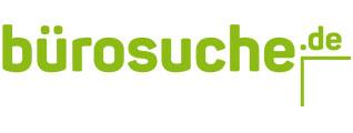 buerosuche