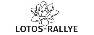 lotos_rallye