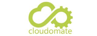 logo_cloudomate