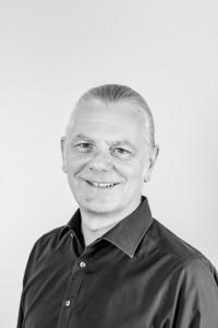 Markus Hammes