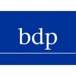 bdp-logo-neutral-RGB-Office