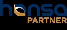 hansa_partner_logo