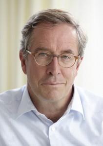 Achim Nagel