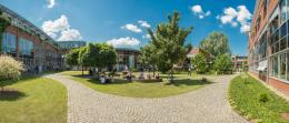 Campus NEU