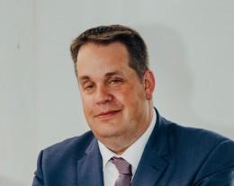 Carsten Petersen - WEMPE