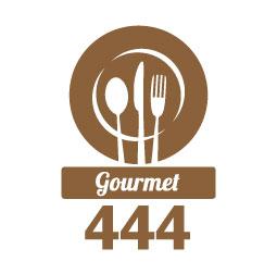 BCH_Gourmet_444_Logo