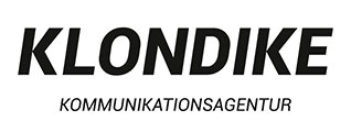 klondike_0819